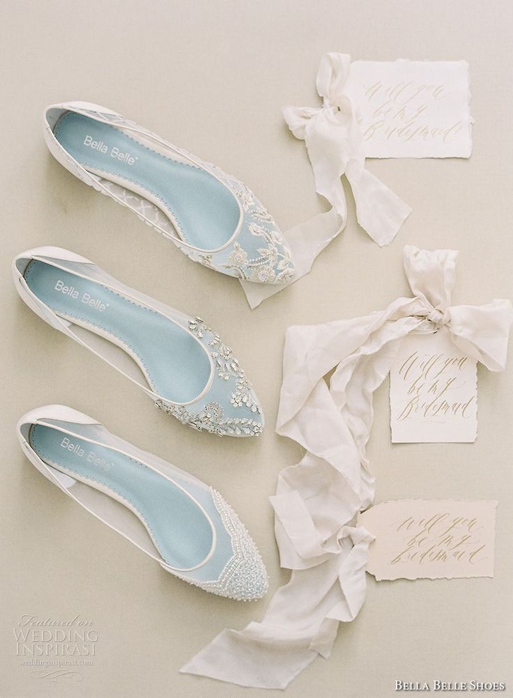 FLATS!!! bella belle shoes bridal wedding shoes white shoes sheer embroidered lace crystals beaded  flat shoes flats (4) -- Bella Belle Shoes