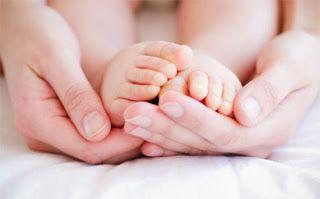 Texto Lindo sobre Maternidade