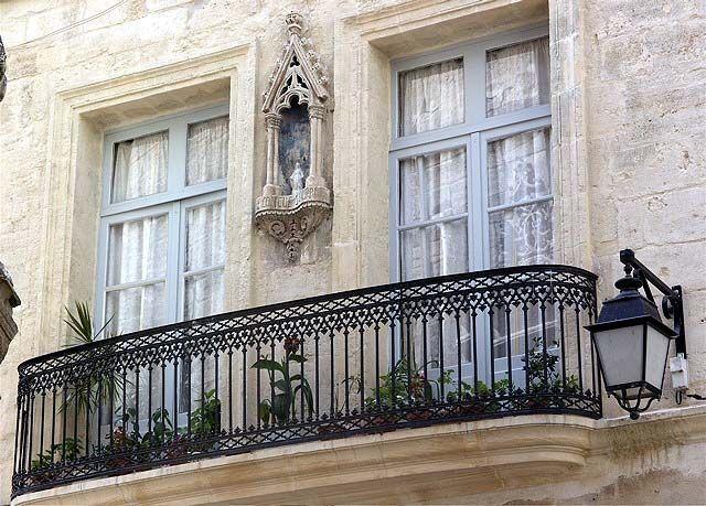 Best Top 25 Ideas About French Renaissance Architecture On 400 x 300