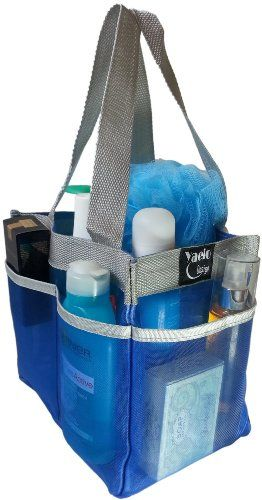 Http Www Love To Sew Com Quilted Sewing Travel Organizer Bags