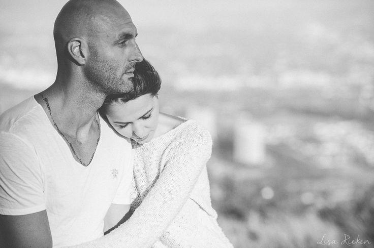 Love | Engagement Shoot