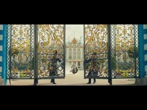 """Матильда фильм Учителя Трейлер 2016 _Matilda movie Teacher Trailer 2016"""""""