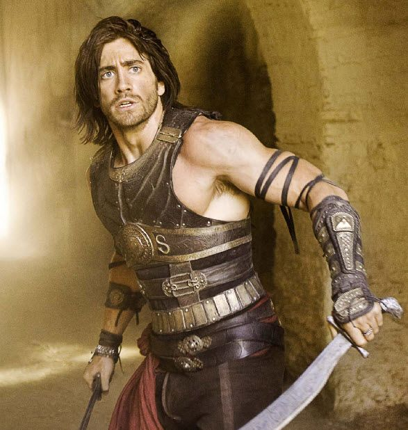 prince+of+persia+costume | Prince_of_Persia_The_Sands_of_Time4.jpg