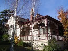 https://www.google.com.au/search?hl=en&site=imghp&tbm=isch&source=hp&biw=1366&bih=635&q=rts+and+Crafts++movement+Australian+Californian+Bungalow&oq=rts+and+Crafts++movement+Australian+Californian+Bungalow&gs_l=img.12...245.245.0.14986.1.1.0.0.0.0.319.319.3-1.1.0....0...1ac.1.64.img..0.0.0.HS6_0zpPnhg#safe=active&hl=en&tbm=isch&q=Art+Nouveau+Australian+Edwardian%2F+Federation+style+housing&imgrc=HTXTweZUTNJlcM%3A