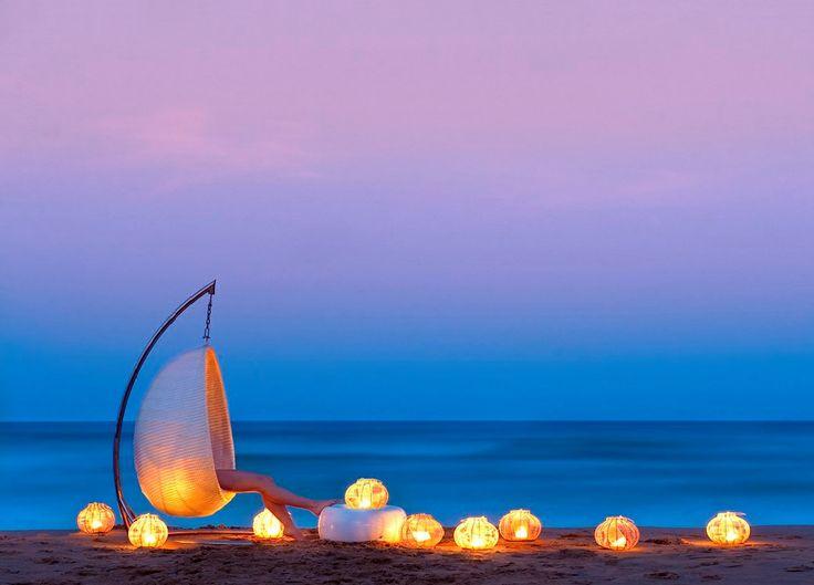 White Pearl Resorts, Mozambique