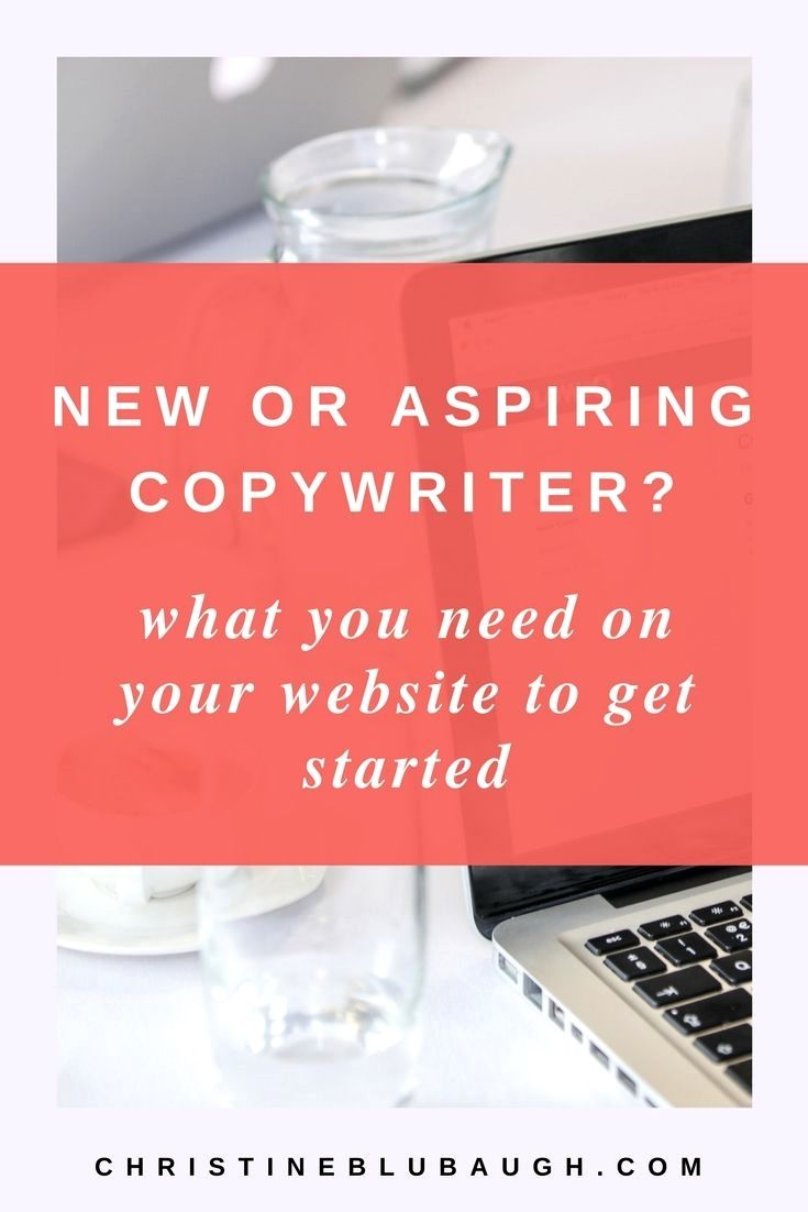 What Does A Copywriting Portfolio Look Like Copywriting Creative Writing Jobs Writing Jobs