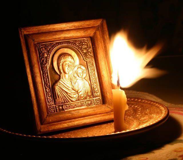 Приметы и правила на похоронах   Советы Народной Мудрости   пригодится   Постила