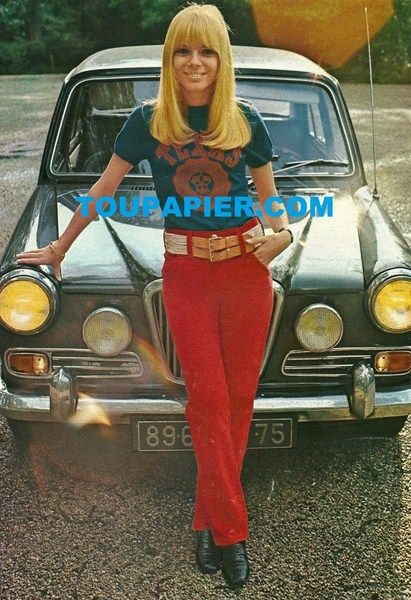 france gall eurovision pays