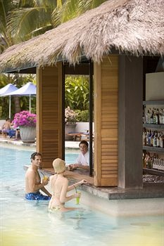 Peppers Beach Club and Spa - Palm Cove, Palm Cove