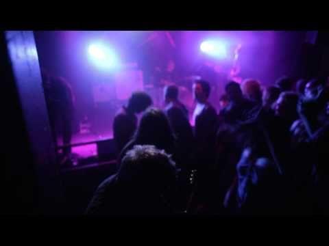 ▶ Die! Die! Die! - Ashtray! Ashtray! [livehouse] - YouTube
