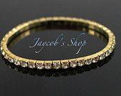 Armcandy Crystal Bracelet $12.99 www.etsy.com/... #bracelets #bracelet #TagsForLikes #armcandy #armswag #wristgame #pretty #love #beautiful #braceletstacks #trendy #instagood #fashion #braceletsoftheday #jewelry #fashionlovers #fashionista