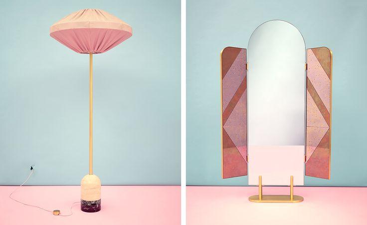 House of fun | Wallpaper*