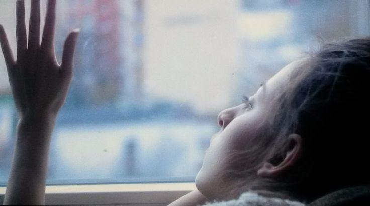 """Tofifest Film Magazine: """"Odbicie"""" (""""The Mirror"""") movie by Agnieszka Dróżdż #BKF #Poland #tofilove #Tofifest"""
