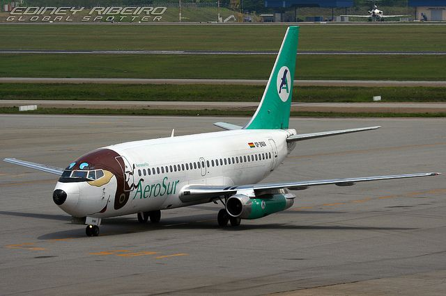 Cool Aircraft Paint Jobs | Recent Photos The Commons Getty Collection Galleries World Map App ...
