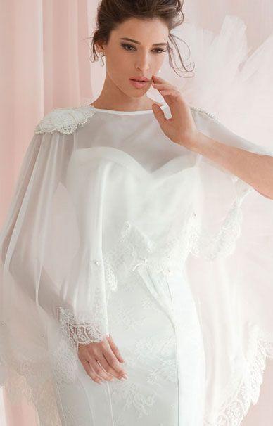 Julie Vino свадебные платья в греческом стиле | смотреть фото цены купить