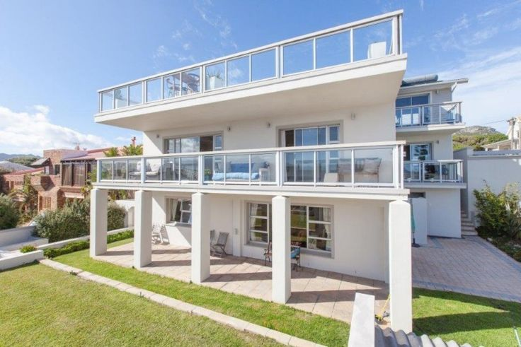 The Wow Factor! http://www.jawitz.co.za/property/112027