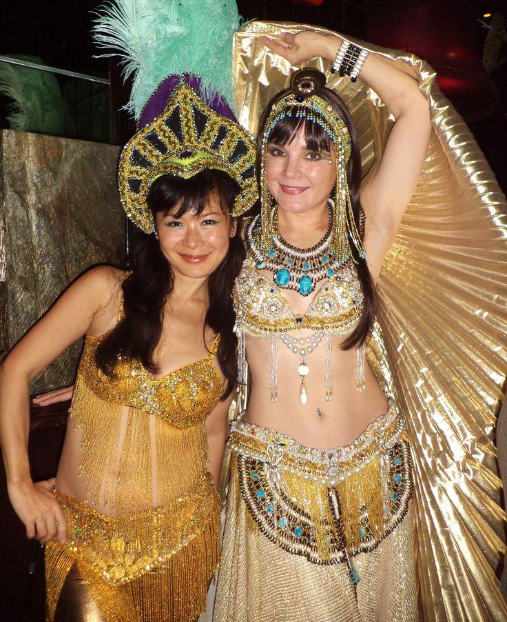 40 days until Halloween!   Have you chosen your costume yet? #LifeIsCake #Halloween #costumes #Cleopatra #tannavalentine #dressup