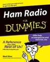 Ham Radio For Dummies:Book Information and Code Download - For Dummies