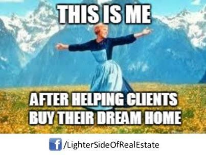 I can help you Buy or Sell your home too! Call Tracy Jackson-Benson 267-337-0600