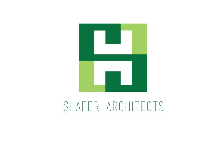 Shafer Achitects - GreenBox concept