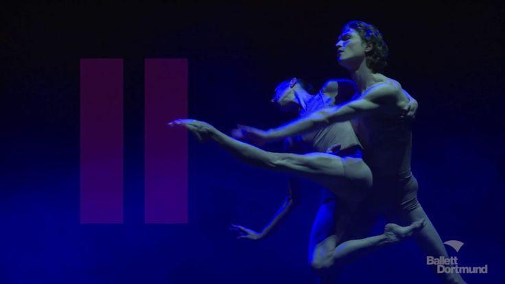 Faust 2 - Erlösung! - Ballett Dortmund  Spielzeit 2016/17 - Ballett Dortmund FAUST 2 - ERLÖSUNG! Ballett von Xin Peng Wang Musik von Hans Abrahamsen Louis Andriessen Luciano Berio Michael Gordon David Lang und Pēteris Vasks --- Infos & Tickets: www.tdo.li/faust2 --- Alles Vergängliche ist nur ein Gleichnis Seit dem Sommer 2015 ist vieles anders geworden in Europa. Menschen sind unterwegs. Sie kommen von weit her. Auf uns zu. Die Heimat im Rücken. Wollen bleiben. Hier. Müssen bleiben…