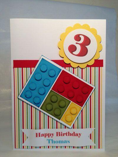Lego-Card-1