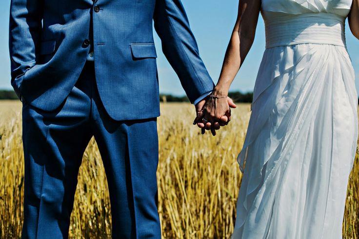 #winnipeg #weddings #details #vanues #reception #ceremony #photographer #photography #blfstudios