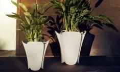 Vasi di design : Collezione PEZZETTINA