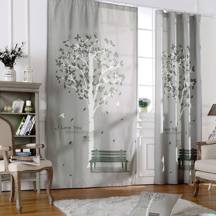 Cloud Window Curtains 3d Printing Nautical Home Decor: 17 Best Ideas About Short Window Curtains On Pinterest