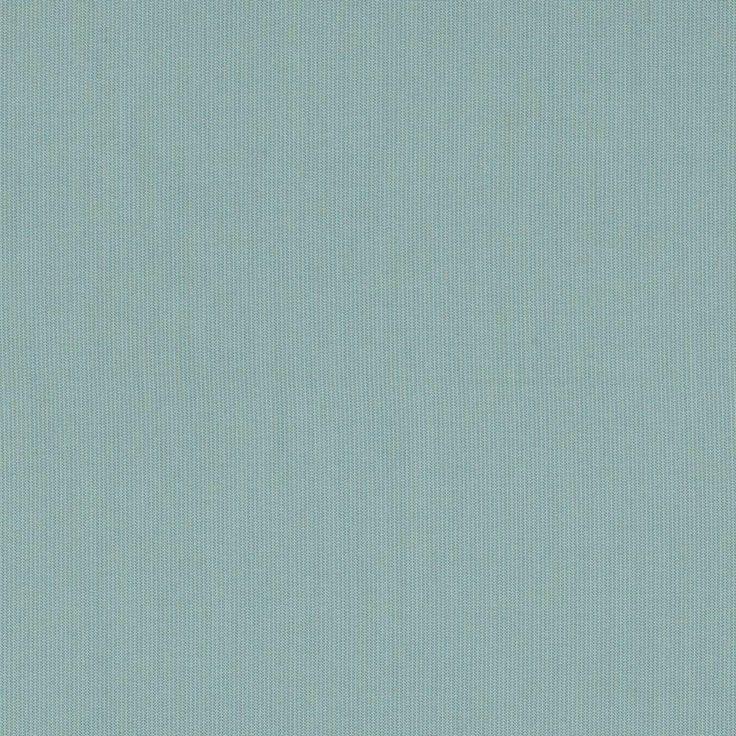 1000 Ideas About Glider Slipcover On Pinterest Glider