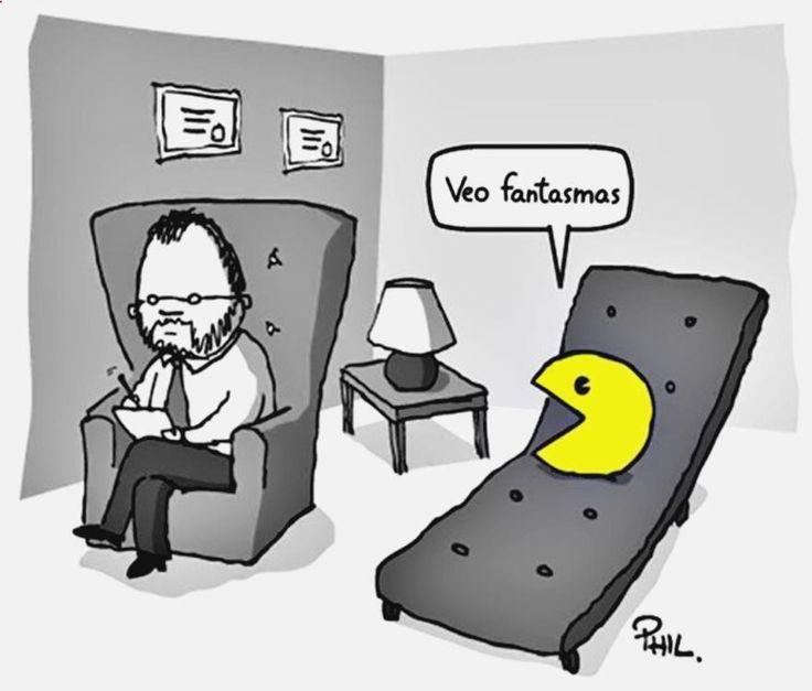 #:-o Encuentra lo mejor en chiste gitano trabajal, concurso humor grafico gin, chistes en la calle, memes de amor con frases y imagenes graciosas bob esponja. ➦➦➦ http://www.diverint.com/memes-chistosos-bebes-doctor-listo/
