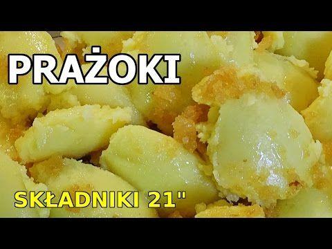 Gotujące się ziemniaki posypał mąką i polał mlekiem. To, co powstało jest po prostu przepyszne! – LOLmania.pl