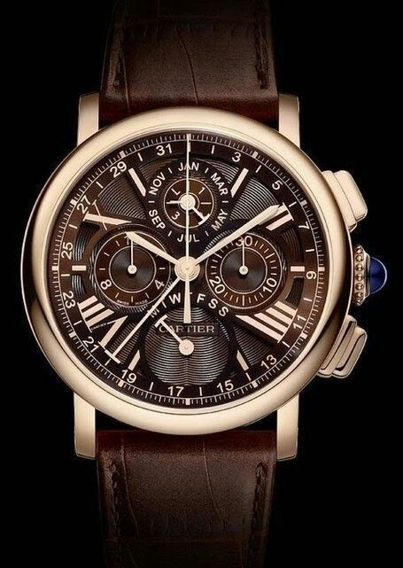 Top Luxury Watches | News, Reviews, Articles, New Releases, Discussions and many more #menluxurywatches