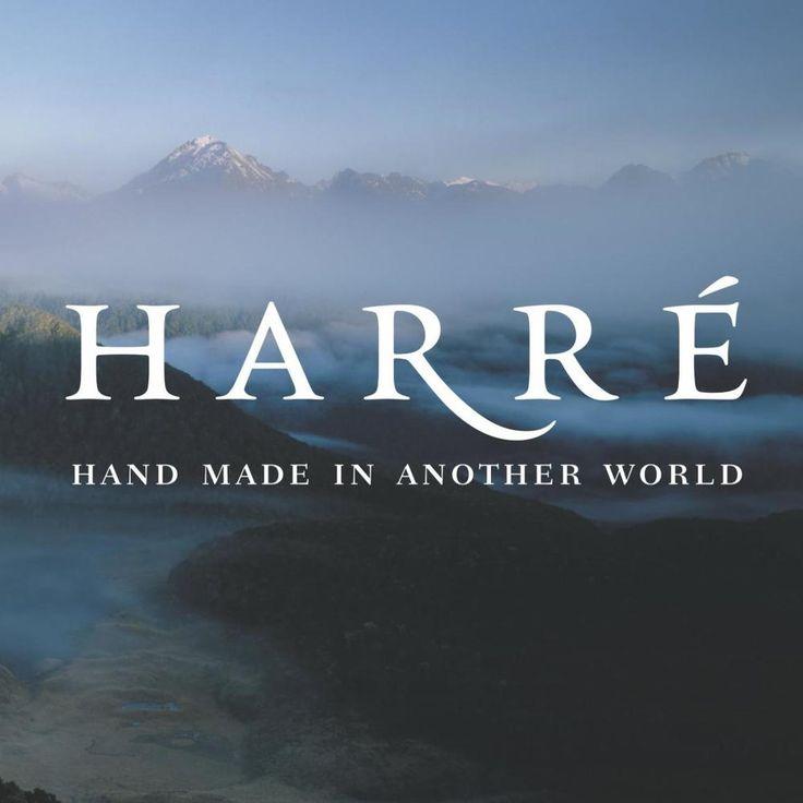harre_handmade_logo.jpg