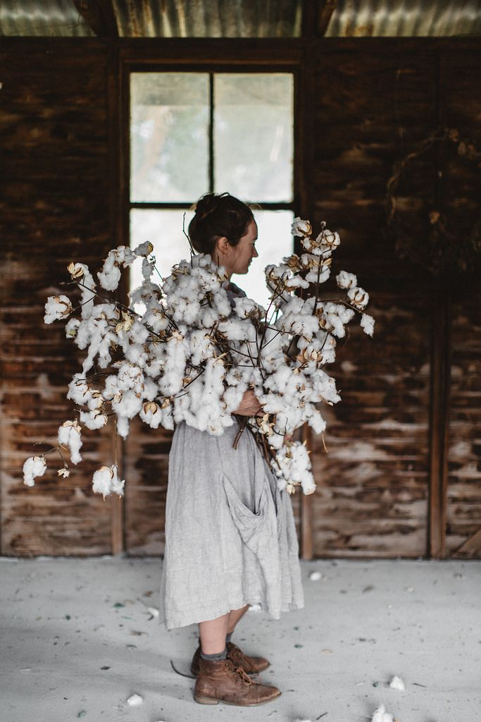 1000+ ideas about Cotton Bouquet on Pinterest