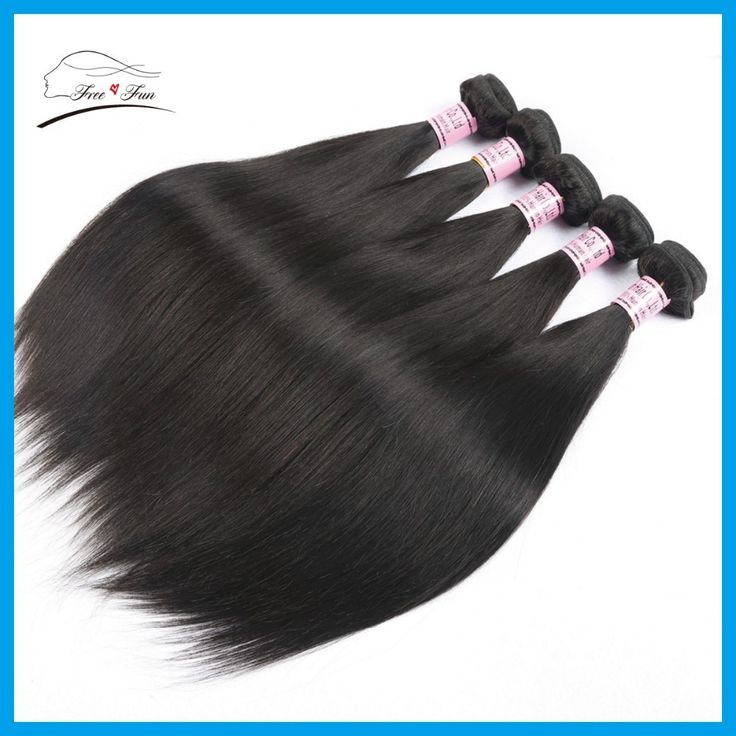 Find More Hair Weaves Information about rosa hair products brazilian virgin human hair straight weave bundles mocha hair cheap unprocessed hair 5pcs 100 gram/piece,High Quality hair care for curly hair,China hair products straight hair Suppliers, Cheap hair straighteners for african american hair from Free&Fun  Hair Co.,Ltd on Aliexpress.com