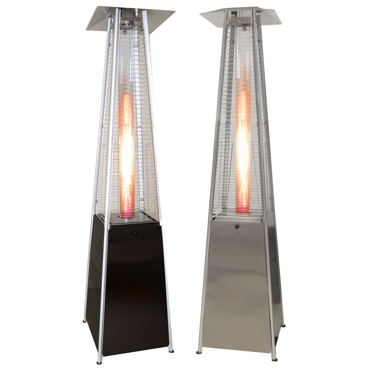 outdoor space heaters propane - HD1600×1600
