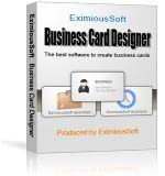 Logo Design software, PDF Editing Software, Banner Maker Software