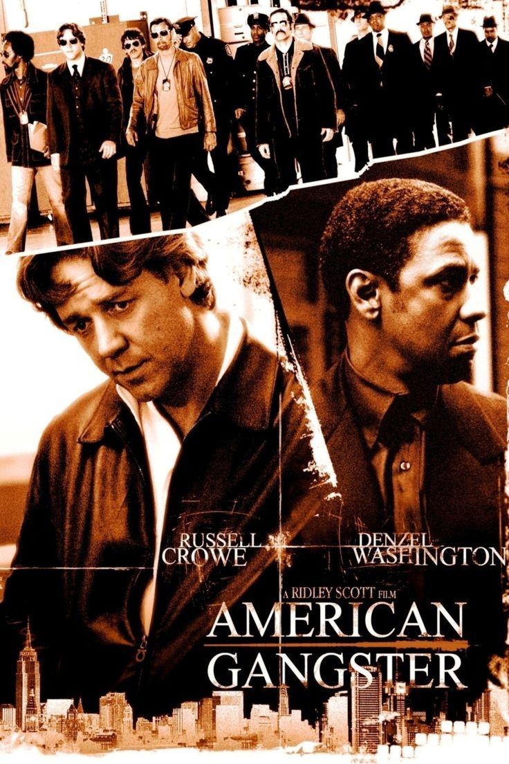 Lustige Gangster Filme