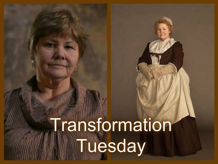 Annette Badlands plays Mrs Fitzgibbons on #Outlander Starz series by Ronald D. Moore; Edits by Falling Through the Stones an Outlander Page on Facebook
