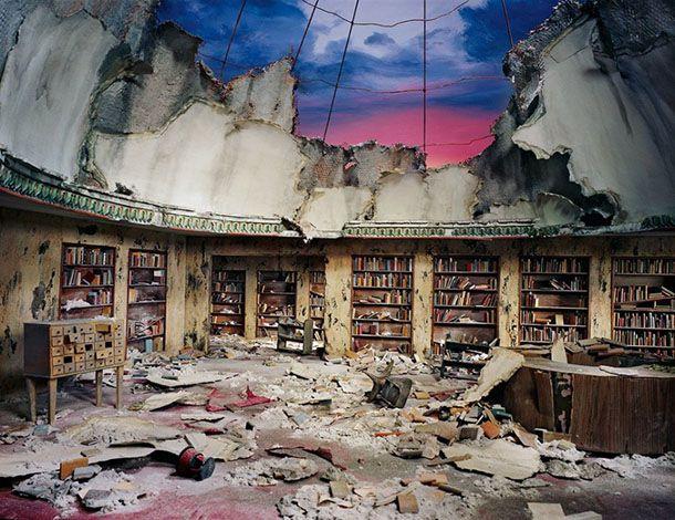 http://buzzly.fr/a-quoi-ressemblerait-le-monde-apres-une-apocalypse.html