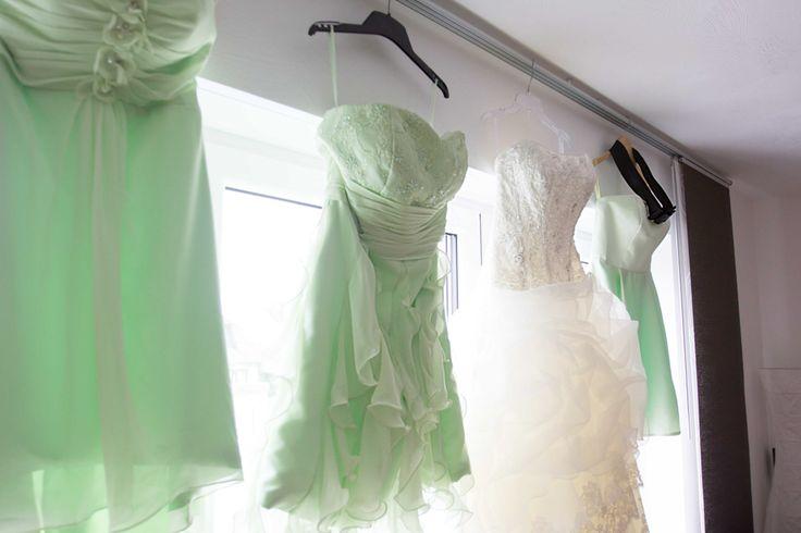 Tiziana & Tobi | Photogracia Wedding