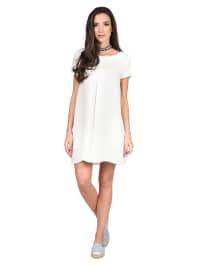 Damenkleider günstig im Outlet kaufen | -80%