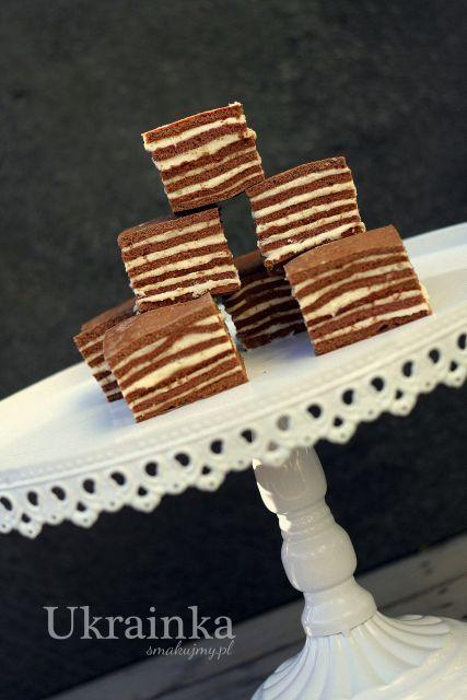 Drukuj More from my siteCiasto z borówkamiMarlenkaMakowiec zawijanySzybki makowiec (bezglutenowy)Ciasto Kawa z mlekiemCiasto czekoladowe z jabłkami