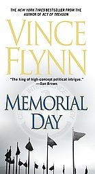 memorial day the film