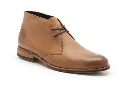 Greek Gentleman: Ένας καλός σύντροφος για τα πόδια μου...