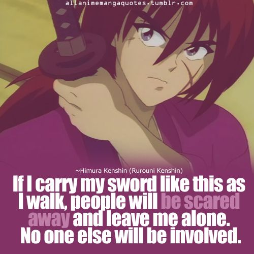 214 Best Images About Rurouni Kenshin On Pinterest