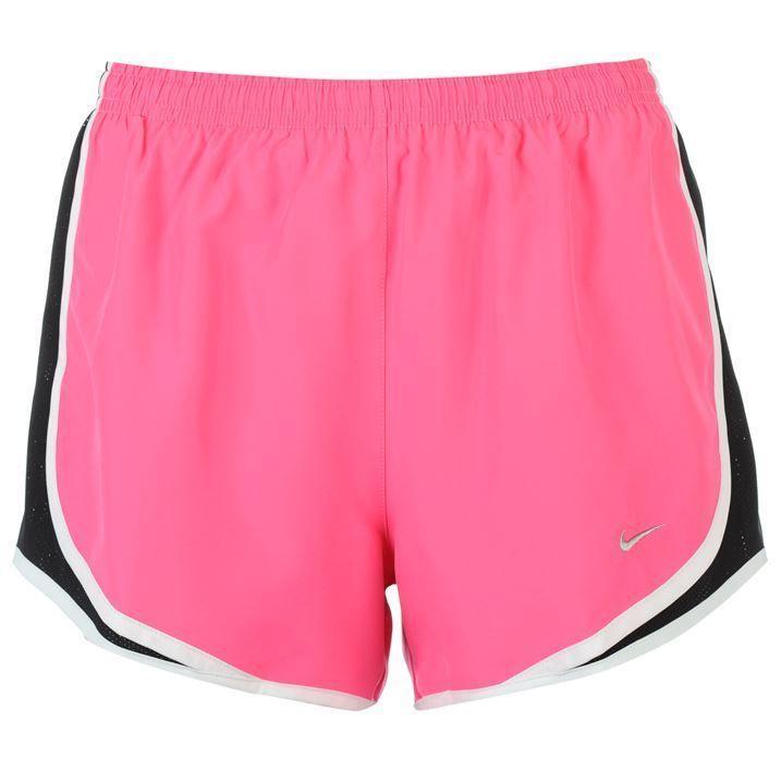 Ladies Workout Shorts