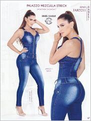 Ropa Para Mujer Por Catalogo A Precio De Mayoreo Hablenos Gratis 855 557 0505 Mas De 30 000 Productos A Precio Bragas De Moda Ropa Fitness Mujer Jeans De Moda