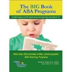 Writing ABA Programs